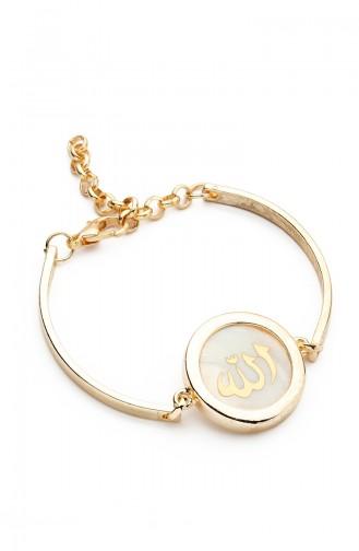 Jewelry 9592