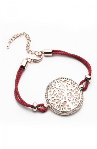 Bracelet 9782