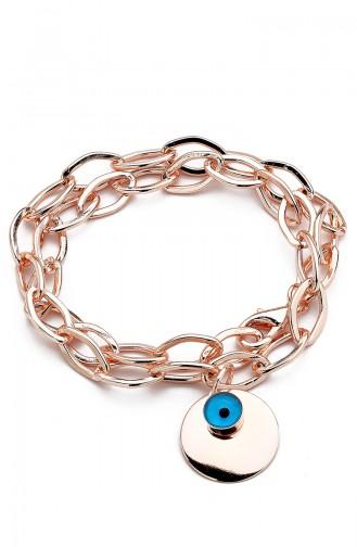 Bracelet 9839