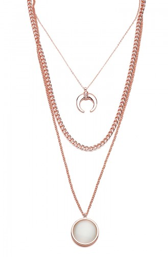 Necklace 9350