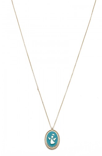 Necklace 9390