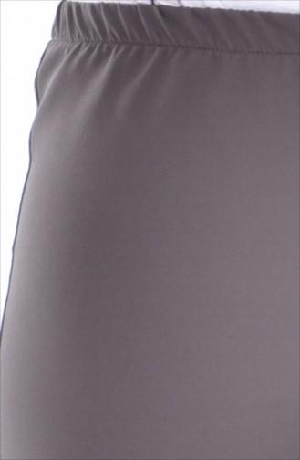 Pantalon 24517-03 Khaki 24517-03