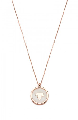 Necklace 9448