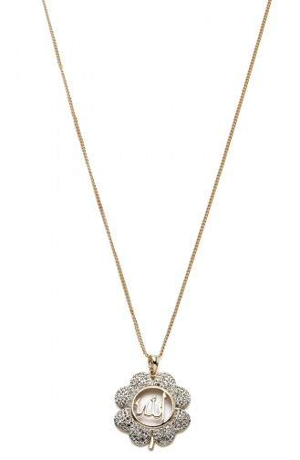 Necklace 9487