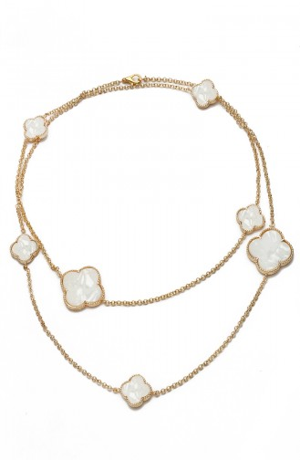 Necklace 9785