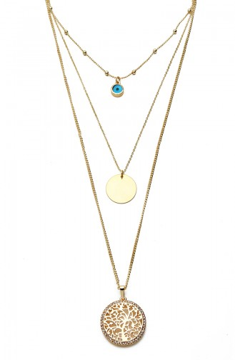 Necklace 9794
