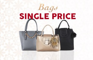Ramadan abundance Single Price on Bags