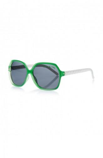 Hello Kitty Hk 10119 01 Children´s Sunglasses 393000