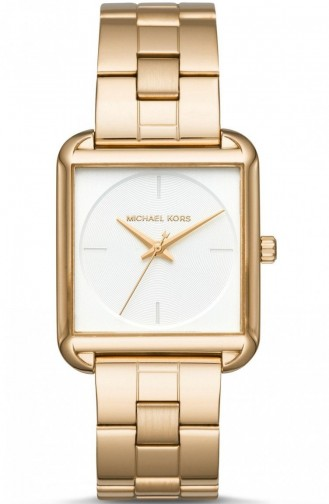 Michael Kors Mk3644 Women´s Watch 3644
