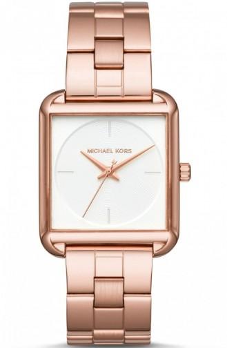 Uhren 3645