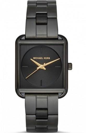 Michael Kors Women´s Watch Mk3666 3666