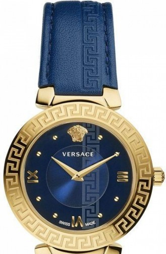 Versace Women´s Watch Vrscv16040017 16040017