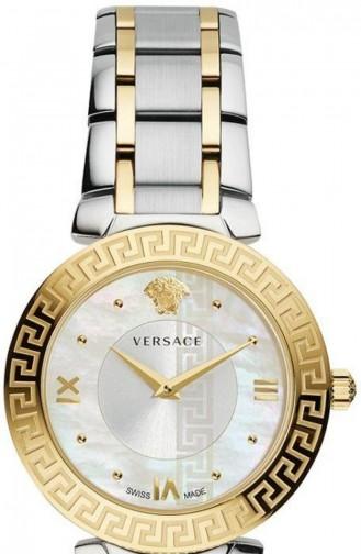 Versace Vrscv16060017 Kadın Kol Saati 16060017