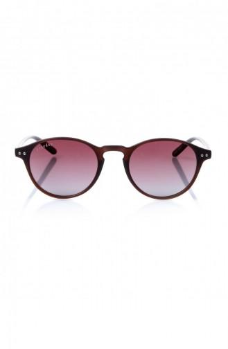 Sunglasses 395492