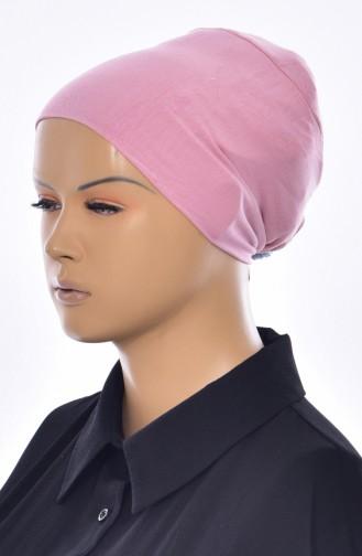 XL Bonnet 80115-13 Hell Grau 13