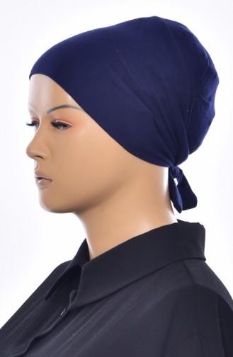 XL Bonnet 80115-16 Dunkelblau 16
