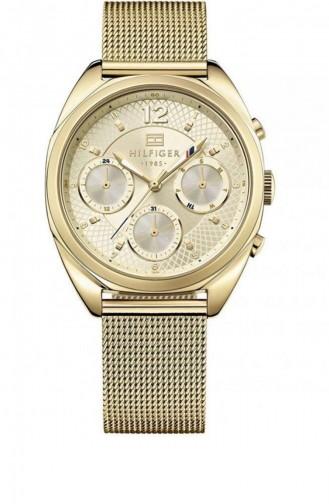 Tommy Hilfiger Th1781488 Women´s Hand Watch 1781488