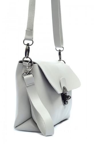 Damentasche B1307-6 1307-6