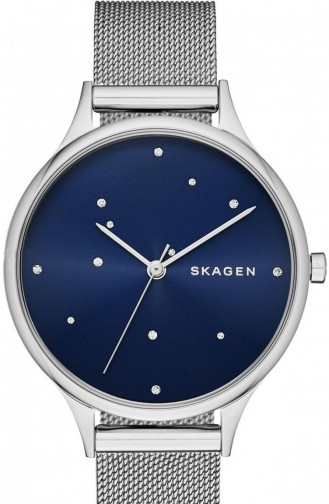 Gray Watch 2391