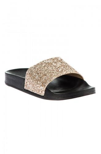 Dore Summer Sandals 8801-18-03