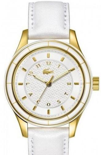 White Watch 2000742