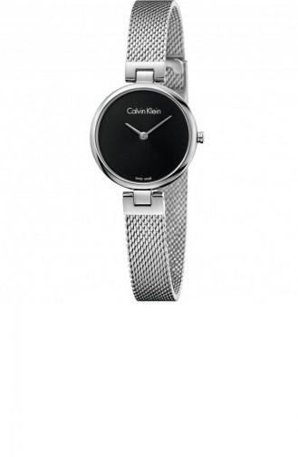 Calvin Klein K8G23121 Kadın Kol Saati
