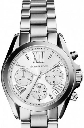 Michael Kors Mk6174 Women´s Watch 6174