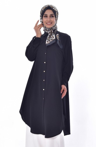 Black Tuniek 5361-06