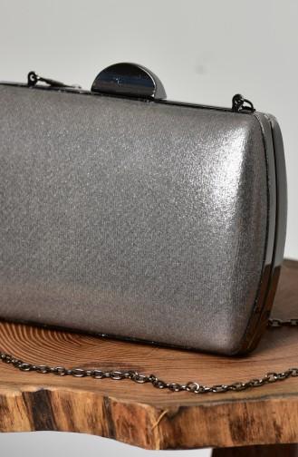 Platin Portfolio Hand Bag 0276-07