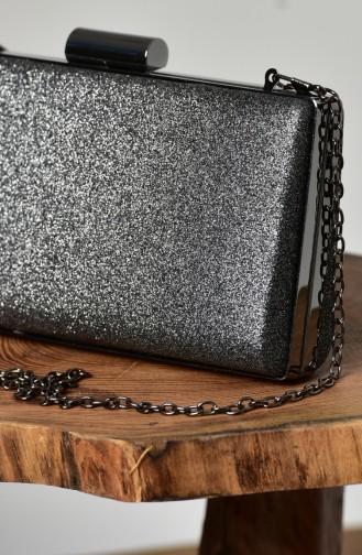 Platin Portfolio Hand Bag 0279-03