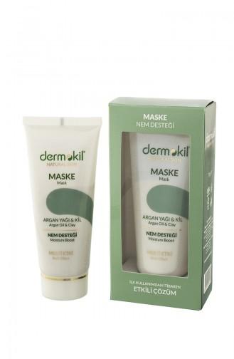 Masque Hydratant MY-7409 7409