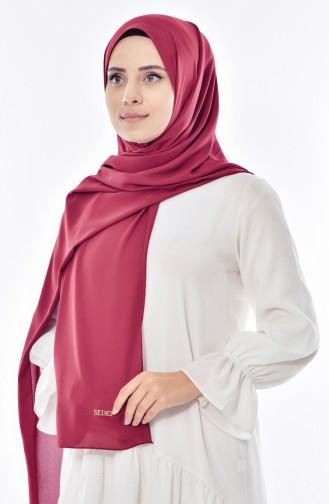 d4cf8556f صفامروة - ملابس للمحجبات، للنساء، فساتين، شال، ايشارب، فساتين يومية ...