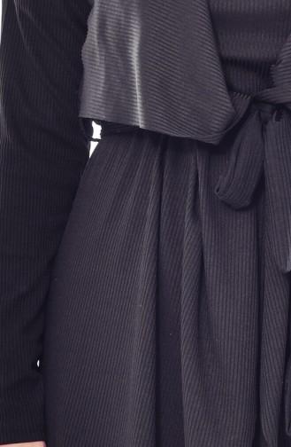 طقم أسود 1966-01