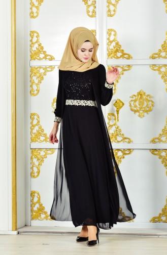 ef4b880fa724a Şifon Tesettür Elbise Modelleri ve Fiyatları - Tesettür Giyim ...