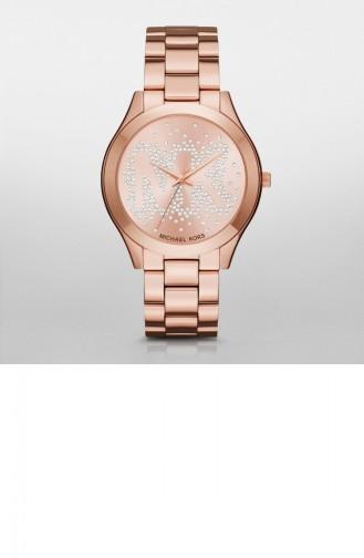 Horloge 3591