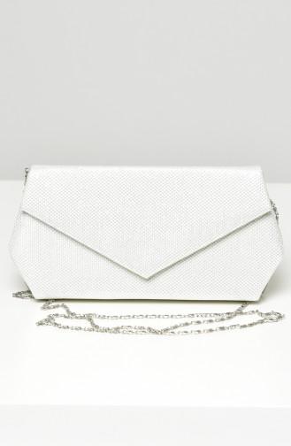 Perle Portfolio Handtasche 0427-08