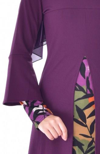 Khaki Sets 7002-05