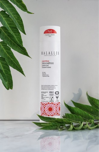Personal Hygıene Products 0004