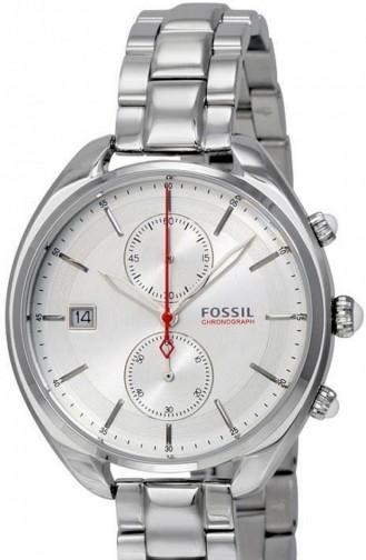 Fossil Ch2975 Montre Pour Femme 2975
