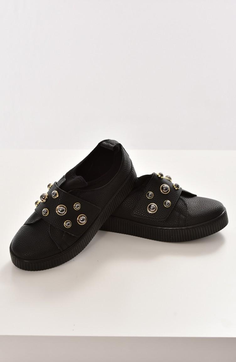 2020 Noir Chaussures Sport 01 2020k Pour Femme c3ARSL5qj4