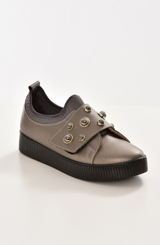 Platin Sport Shoes 2020K-02