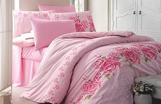 مجموعة موديلات اغطية السرير والبطانيات الرقيقة