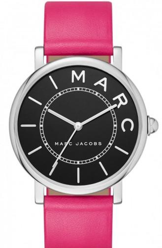 Marc Jacobs Mj1535 Montre Pour Femme 1535
