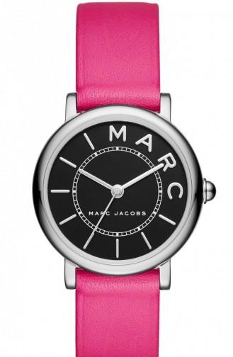 Marc Jacobs Mj1540 Women´s Wrist Watch 1540