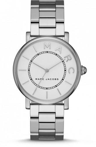 Gray Watch 3521