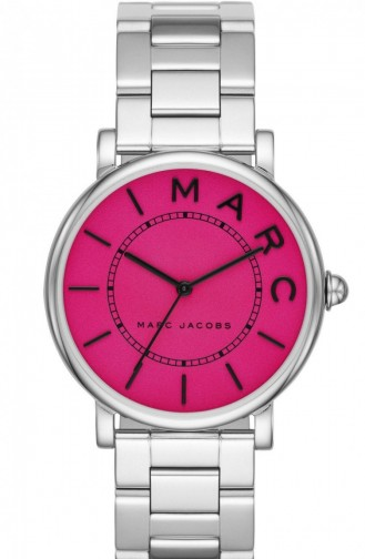 Marc Jacobs Mj3524 Women´s Wrist Watch 3524