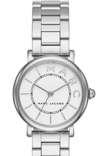 Gray Horloge 3525
