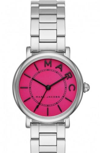 Marc Jacobs Mj3528 Women´s Wrist Watch 3528