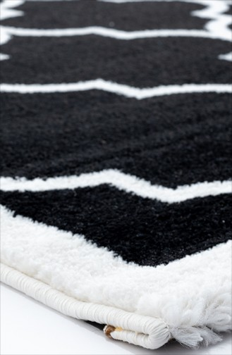 White Carpet 48