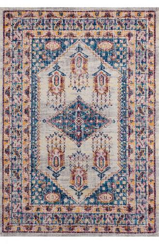 Carpet 2549